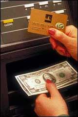 История электронных денег
