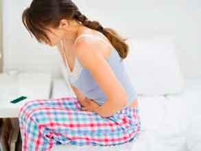 Диарея и ее лечение