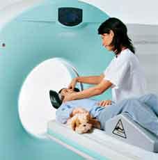 Что мы знаем о томографии