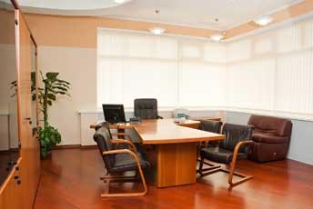 Особенности ремонта квартир и офисов