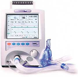 Аппарат ИЛТ в современной медицине