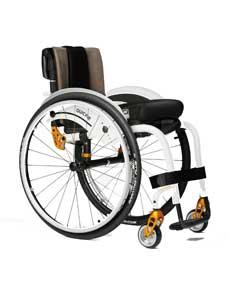 На что нужно обратить внимание при выборе инвалидной коляски