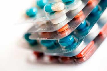 Покупка медикаментов: о чем следует помнить?