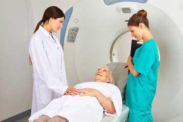 Методы лечения рака почки