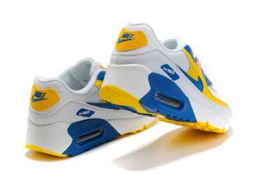 хорошие кроссовки