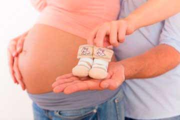 купить к рождению малыша