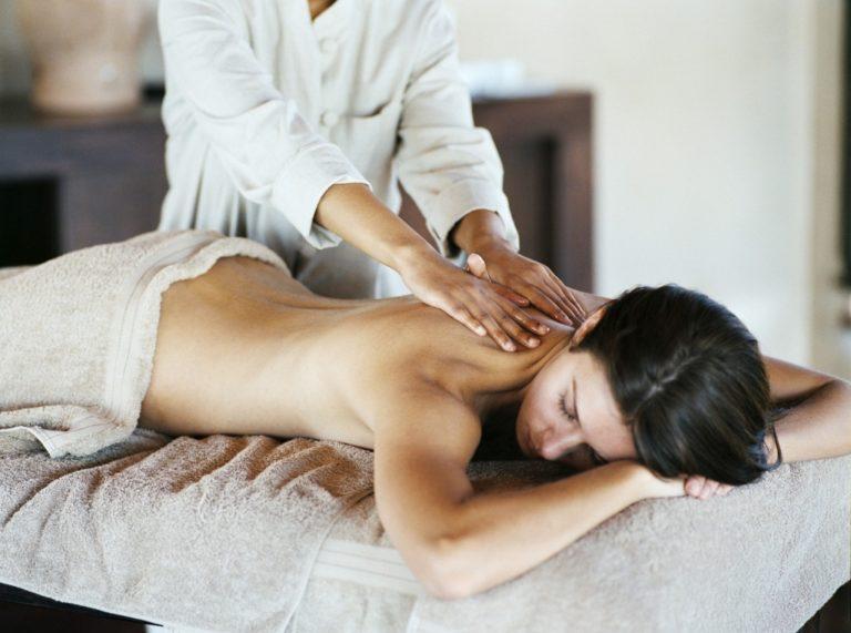 eroticheskie-massazhistki-salon-bogema