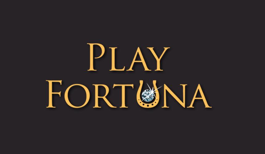 Особенности казино Плей Фортуна