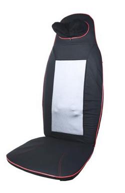 Накидка массажная для спины RestArt