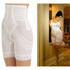 Корректирующие панталоны больших размеров Rago сильной коррекции
