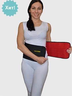 Гимнастика женщинам для похудения
